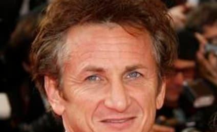 Bill O'Reilly Rips Into Sean Penn