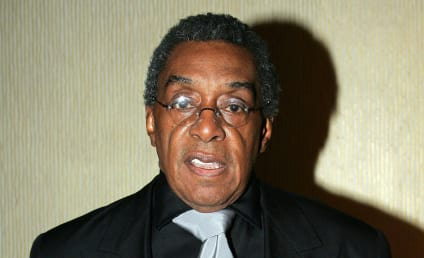Don Cornelius, Soul Train Creator, Dead at 75