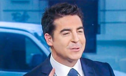 Jesse Watters: Fox Host Slammed For Ivanka Trump Oral Sex Joke