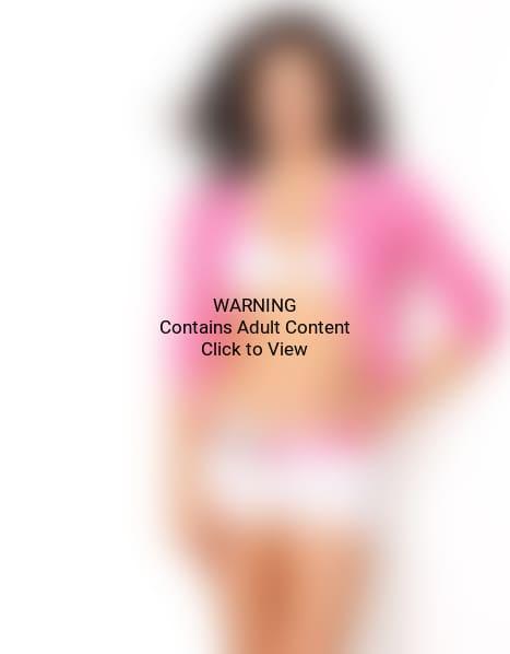 Katharine McPhee Bikini Pic