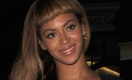 Beyonce to Release Platinum Box Set, Two New Songs