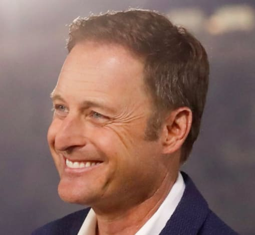 The Bachelor Confirms Chris Harrison's Replacement: Who is Hosting After the Final Rose?