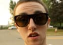 Mac Miller: Arrested For DUI Hit and Run!