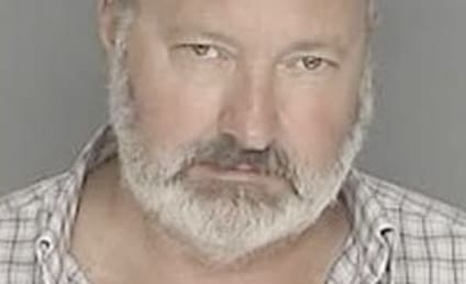 Randy and Evi Quaid Arrested For Burglary After Crashing in Place They Used to Own