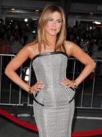 Aniston Pic