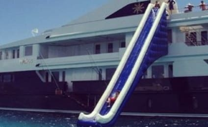 Rich Kids of Instagram: Over the Top Oversharing Draws Criticism, Laughs
