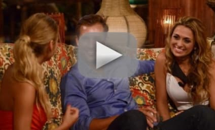 Bachelor in Paradise Recap: Who Else Showed Up? Who Left Together?