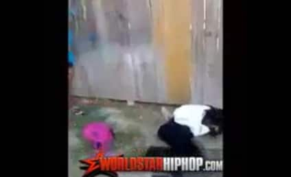 Sharkeisha Dead? Drive-By Shooting Report Spreads on Twitter, Debunked as Hoax