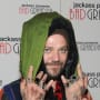 Jessica simpson and bam margera sex video