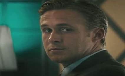 Gangster Squad Trailer: Ryan Gosling Stars in Legendary L.A. Crime Drama