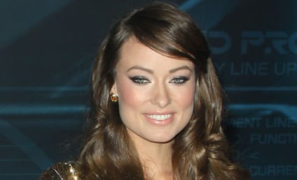 Fashion Face-Off: Olivia Wilde vs. Beau Garrett