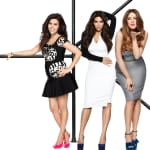 Keeping Up with the Kardashians Promotional Image