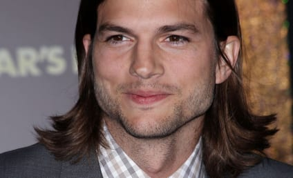 Lorene Scafaria: Dating Ashton Kutcher?!?