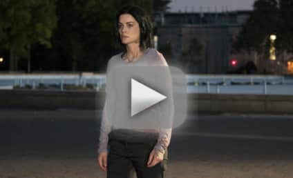 Watch Blindspot Online: Check Out Season 2 Episode 1