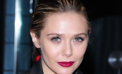 Elizabeth Olsen & Chris Evans: Dating?!