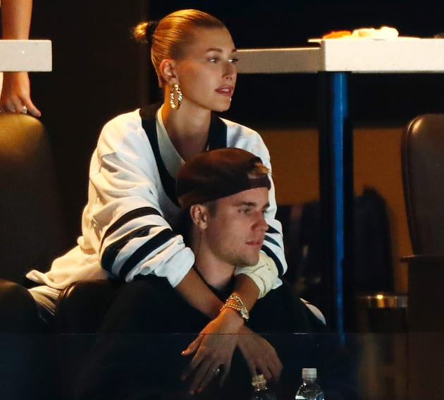 Justin Bieber Spills ALL, Opens Up About Heavy Drug Use ...