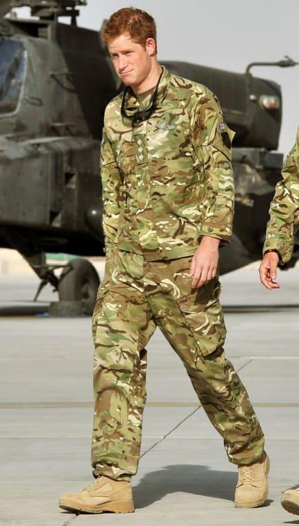 Capt. Wales