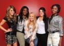 American Idol Power Poll: The Fantastic 5