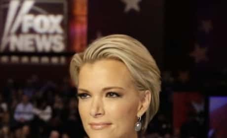 Will you watch Megyn Kelly on NBC?