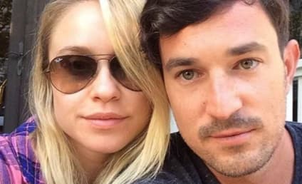 "Becca Tobin and Matt Bendik Had Been So ""Happy Together,"" Source Says"