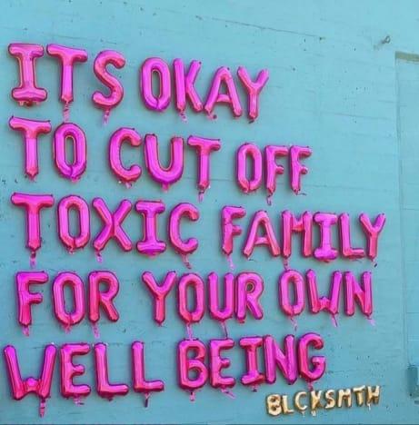 Amy Duggar toxic