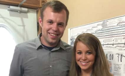 Duggar Family on Jana: Somebody Marry This Girl!