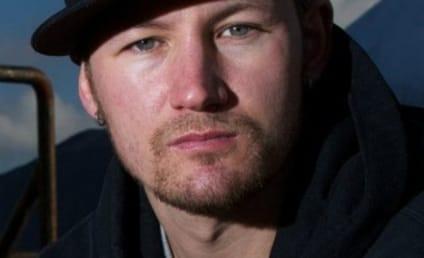 Deadliest Catch Star Missing? Elliott Neese Absent From Season 9 Premiere