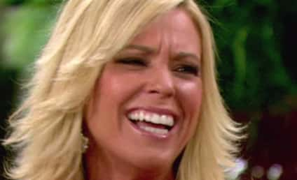 Kate Gosselin Drops Big Buck$ on Mediocre Haircut