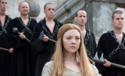Game of Thrones Season 6 Episode 6 Recap: Benjen's Back, Back Again