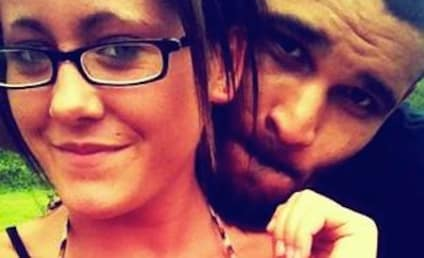 Jenelle Evans and Kieffer Delp: Dating Again?!