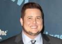 Chaz Bono Sheds 60 Pounds, Disses Diets