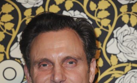 Tony Goldwyn