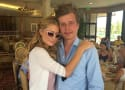 Conrad Hilton Violates Probation, Gets Jail Time Like Older Sister Paris