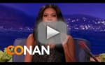 Gabrielle Union: I'm on the Porn Diet!
