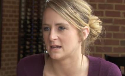 Teen Mom 2 Trailer: I'll Snap His F--kin' Neck!