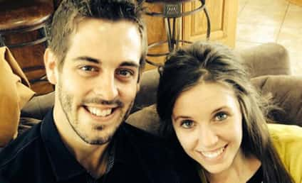 Jill Duggar & Derick Dillard: From Courtship to Parenthood ... Again!