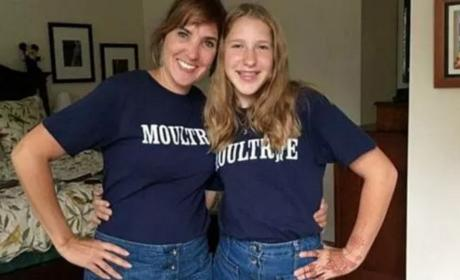 Mom FURIOUS After School Wrongly Shames Daughter For Short Skirt