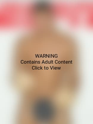 Japanese Big tits porn girls