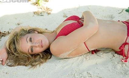 "Ashley Hebert: A ""Different Kind"" of Bachelorette"