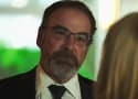 Homeland Season 5 Trailer: What's Wrong with Carrie?