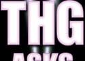THG Asks: Is Tupac Shakur Really Dead?