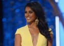 Nina Davuluri on Racist Backlash: Love Will Prevail!