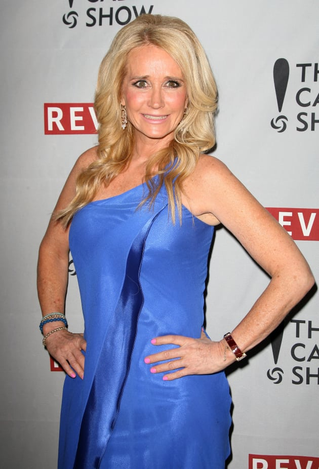 kim richards missing following wedding relapse the