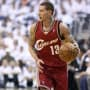 Delonte West: From NBA Star to Furniture Salesman!