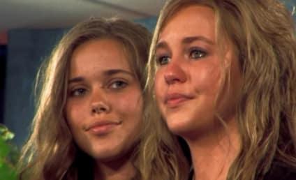 Jana Duggar vs. Jessa Duggar: Epic Sibling Rivalry Exposed?!