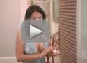 The Real Housewives of New York Season 10 Episode 16 Recap: Guess Who's Arguing at Dinner?