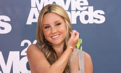 "Amanda Bynes Has Been ""Lost"" For Years, Friends Say"