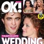 Fake Wedding News