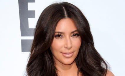 Kim Kardashian Attorney Blames Kris Humphries for Divorce Drag-Out