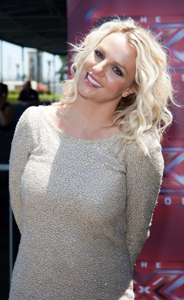 britney-hair-new-shaved-spear